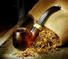 В Украине увеличились цены на табачные изделия