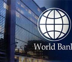 Всемирный банк предоставит Молдове 55 миллионов долларов