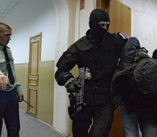 За убийство Бориса Немцова заплатили 5 миллионов рублей