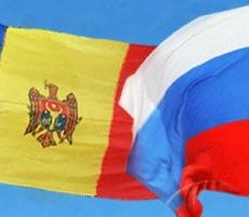 Москва осудила дискриминационную политику Кишинева