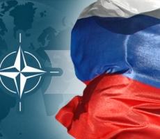 НАТО разворачивает операцию «Атлантическая решимость» возле российских границ