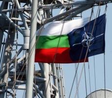 Болгария превращается в военную базу НАТО