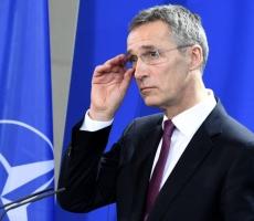 НАТО опасается внезапных проверок боеспособности армии РФ