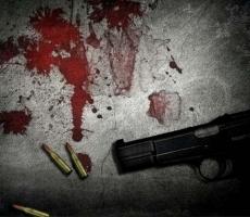 В Волновахе был расстрелян сотрудник СБУ