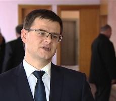 В Приднестровье готовят арест депутата Анатолия Дируна
