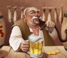О 5-ти процентном акцизном налоге в Украине