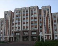 В Приднестровье внесут поправки в закон о строительных работах