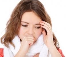 Уклоняющимся больным туберкулезом может грозить штраф