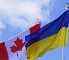 Украина продолжает брать кредиты