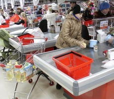 В Молдове ожидается волна роста цен