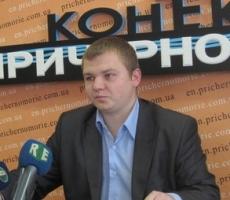 Следственный Комитет России активно расследует трагедию в Одессе