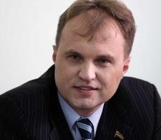 Президент ПМР отменил еще не вступившие в силу правила для въезда в республику