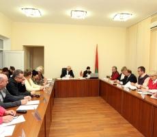 В Приднестровье наблюдается большой дефицит молодых специалистов