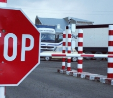 РФ отказывает во въезде молдованам
