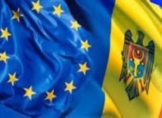 Европа уже предъявляет претензии к Молдове