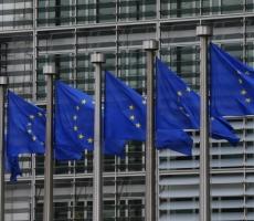 Европа предоставит Украине 1,8 млрд. евро