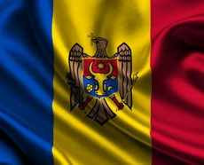 Молдова просит поддержки у Америки