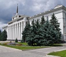 В Приднестровье хотят усилить ответственность чиновников за допущенные ошибки