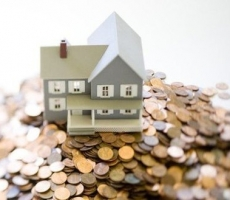 Порядок начисления налога на недвижимое имущество, отличное от земельного участка в Украине