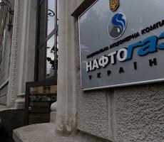 """Украина перевела российскому """"Газпрому"""" $30 млн. долларов"""