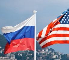 МИД России осудил антироссийскую политику США