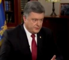 В Украине пропало более 2 тыс. единиц оружия