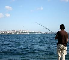 В Приднестровье установили сроки запрета на вылов рыбы из водоемов