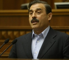 Антон Киссе подверг критике Народную Раду Бессарабии
