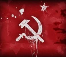 На Украине официально запретили комунистов