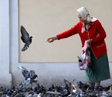 Всемирный Банк рекомендует Молдове увеличить пенсионный возраст