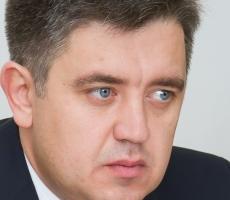 В Приднестровье сформировано новое ведомство