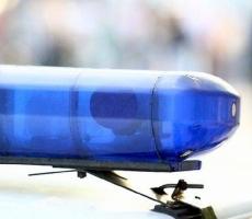 Приденстровье: в Бендерах девушка пострадала в результате ДТП