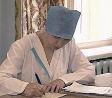 В Молдове возбуждено дело о врачах, арестовали 16 человек