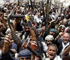 На Пасху 10 граждан Молдовы были эвакуированы из Йемена