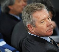 Геннадий Гатилов: Россия готова создать зону свободной торговли между ЕС и ЕАЭС