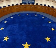 Правительство Молдовы должно выплатить полицейскому 11 тыс. евро