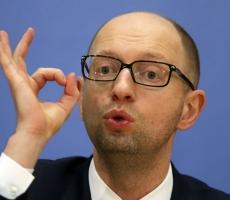 Украинцы сомневаются в обоснованности повышения тарифов на газ