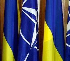 Киев пригрозил НАТО отказом от вступления в альянс