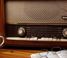 Радиолюбители всего мира отмечают сегодня свой профессиональный праздник