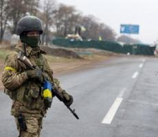 В Одессе усилят охрану города