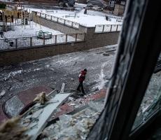 В ДНР скоро будет обсуждаться демилитаризация Горловки, Широкино и ДАП