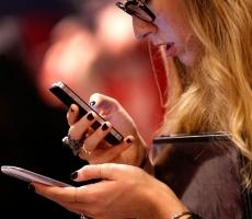 В Украине абоненты мобильной связи перестанут быть анонимными