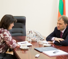 Делегация ПГУ приняла участие в XIII съезде Евразийской ассоциации университетов