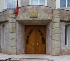 В МИДе ПМР возмутил досмотр их сотрудника в аэропорту Кишинева