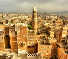 Россия продолжает эвакуацию граждан СНГ из Йемена