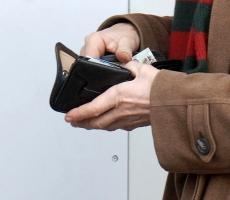 Минимальная зарплата в Молдове скоро повысится