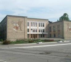 Представители Молдавской стороны блокируют работу ОКК Приднестровья
