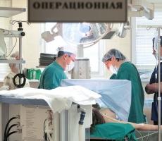 Хирурги Молдовы решили с новой недели устроить массовую забастовку