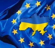 ЕС не окажет Украине военную помощь