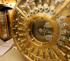 Национальный Банк Молдовы опубликовал рейтинг банков страны по прибыли